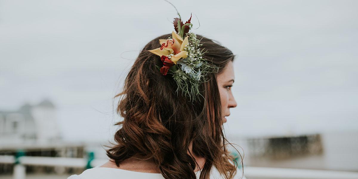 Wedding-Photographer-Cardiff