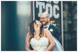 Best Wedding Photographer Cardiff