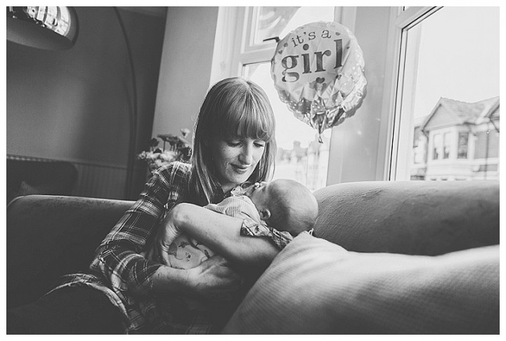 Bump To Baby Photography Cardiff & South Wales