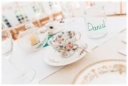 Alternative-Wedding-Photographer-Cardiff-South Wales