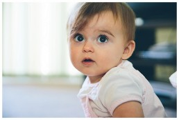 Baby-Photographer-Cardiff-South Wales