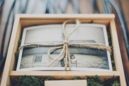 Best-Wedding-Photographers-Cardiff- Finished Wedding Photography Product
