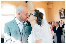 Documentary-Wedding-Photographer-Cardiff-South Wales