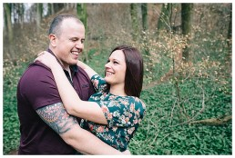 Pre-Wedding-Photography-Castell-Coch