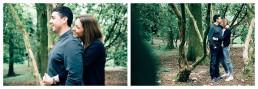 Pre- Wedding-Photography-Cefn-Onn-Parc