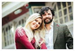 Pre-Wedding-Photography-Shoot-Cardiff (1)