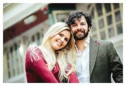 Pre-Wedding-Photography-Shoot-Cardiff (1)