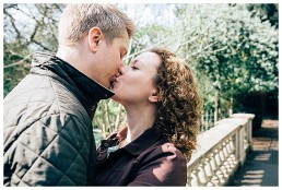 Pre-Wedding-Photography-Shoot-Roath-Park (1)