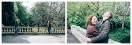 Pre-Wedding-Photography-Shoot-Roath-Park (1)