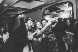 Wedding Photography Bryngarw House