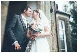Wedding Photographer Bryngarw House