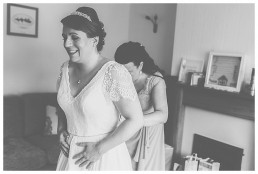 Wedding Photographer Bryngarw House