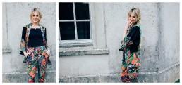 Wedding-Photographer-Hensol-Castle
