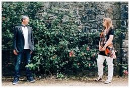 Wedding-Photographer-St-Fagans