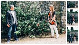 Wedding-Photographer-St-Fagans