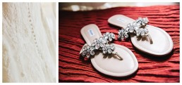 Wedding-Photographers-Llanerch-Vineyard