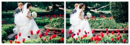 Wedding-Photographs-St-Davids-Hotel