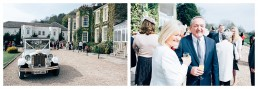 Wedding-Photography-New-House-Hotel-Cardiff-Wales