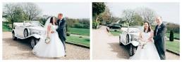 Wedding-Photography-New-House-Hotel-Cardiff-Wales