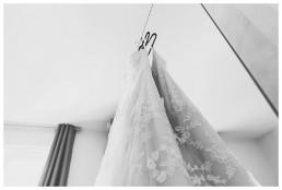 Wedding Photography Park Plaza Hotel Cardiff