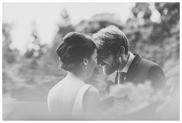 Wedding Photography Royal Welsh College Of Music & Drama