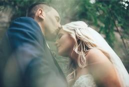 Wedding-Photos-Court-Colman-Manor