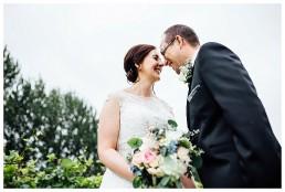 Wedding Photos Llanerch Vineyard