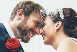 Wedding Photos at RWCMD