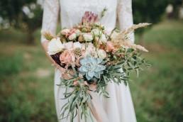 Wedding Photographers Cardiff South Wales