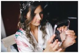Best Wedding Photographer Cardiff