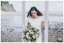 Best-Wedding-Photographer-Cardiff