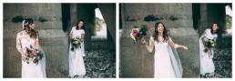 Best-Wedding-Photographer-Cardiff
