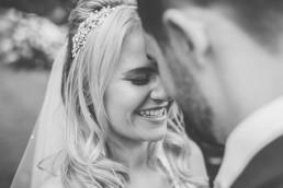 Wedding-Photography-New-House-Hotel-Cardiff