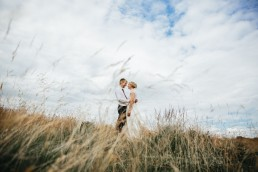 Natural- Wedding-Photographers-Cardiff-South Wales
