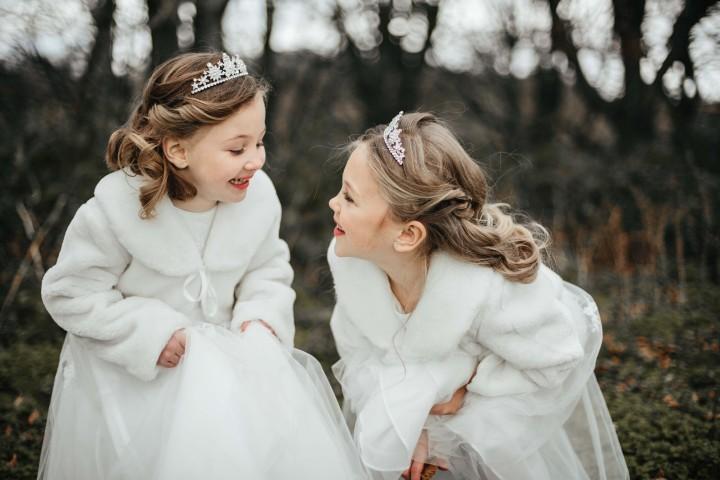 Caerphilly Wedding Photography