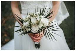 Wedding-Photographer-Cardiff-South-Wales