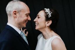 Fairyhill-Wedding-Photos