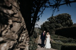 Fonmon-Castle-Wedding