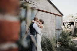 Almonry-Barn-Wedding-Photos
