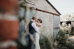 Almonry-Barn-Wedding-Photos