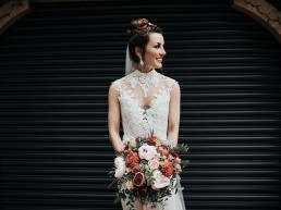 Monmouthshire-Wedding-Photographer