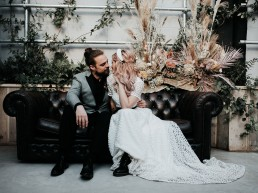Wedding Photography At Shack Revolution